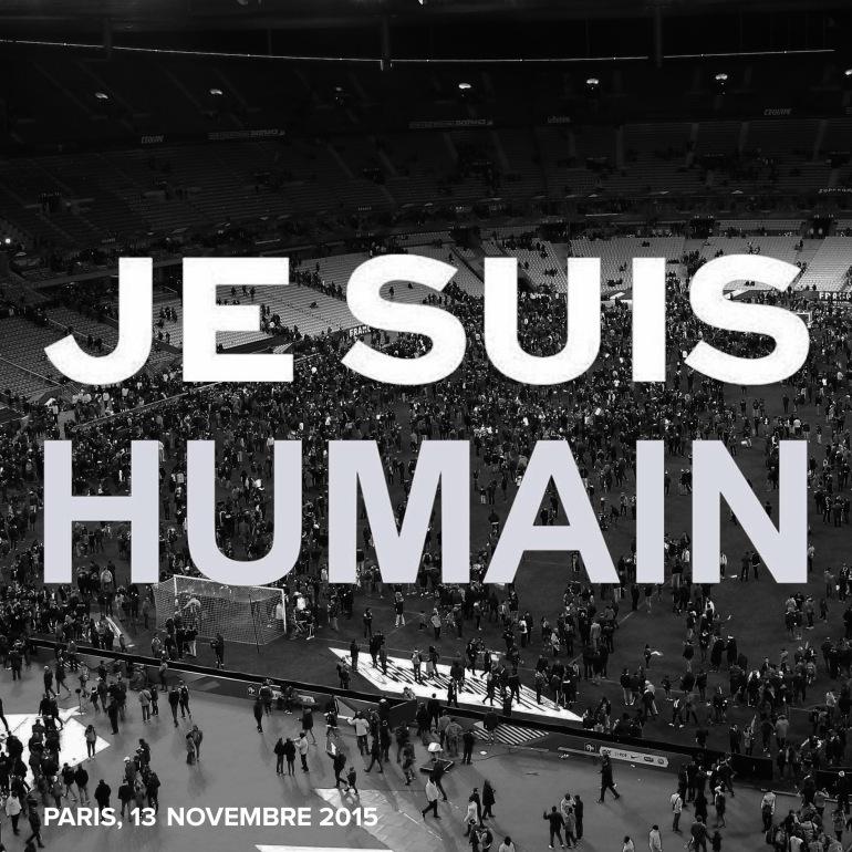 Je_Suis_Humain.jpg