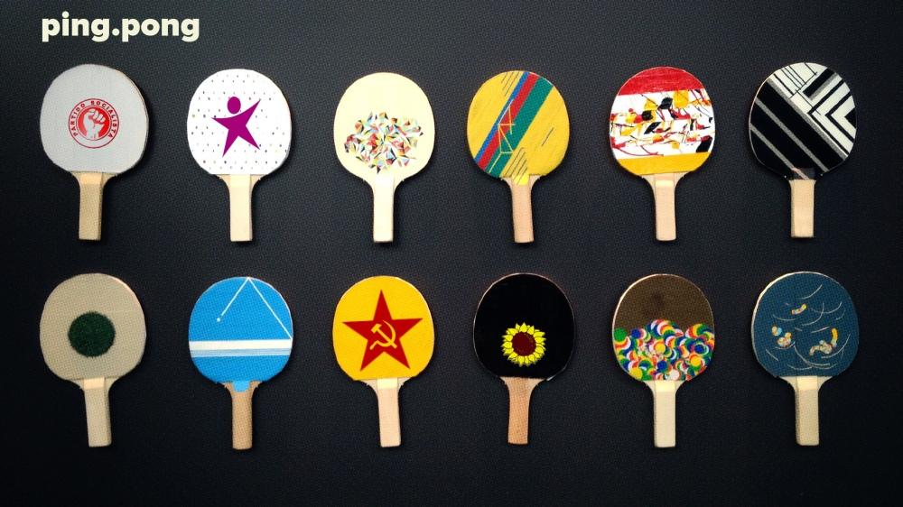 ping pong governativo.jpg
