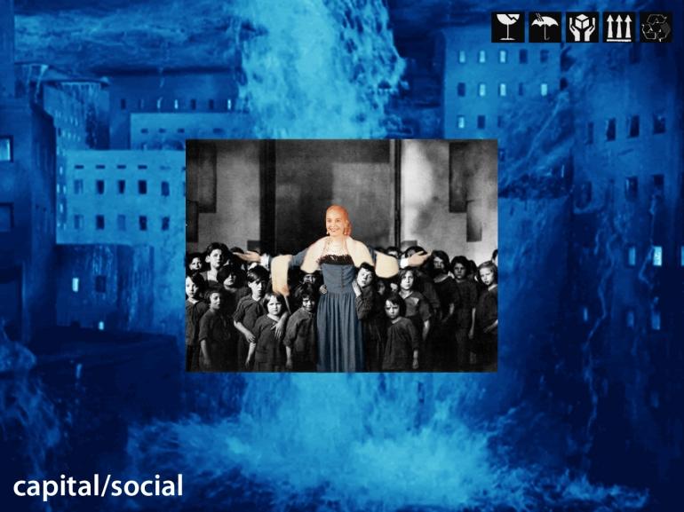 capital_social.jpg