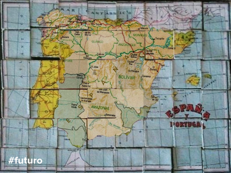 España me matas.jpg