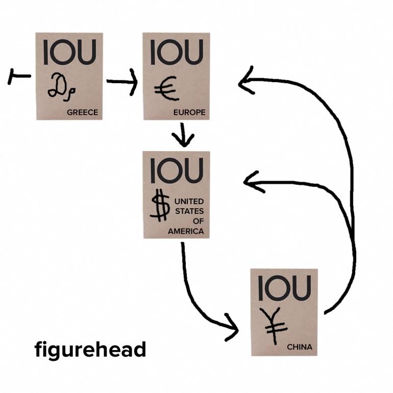figurehead.jpg