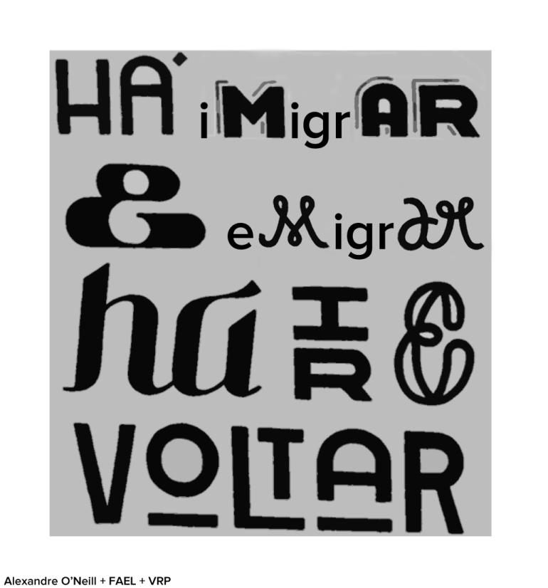 I_E_MIGRAR.jpg