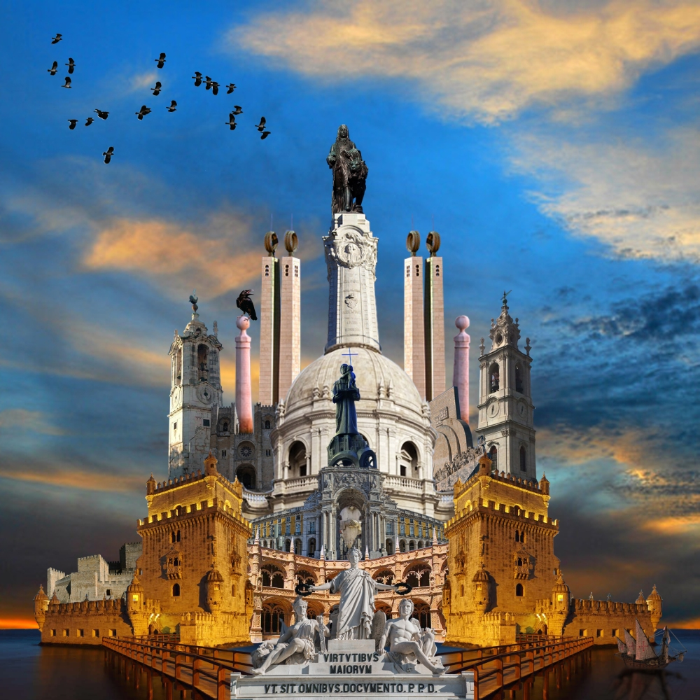 Lisboa Fantastique.jpg