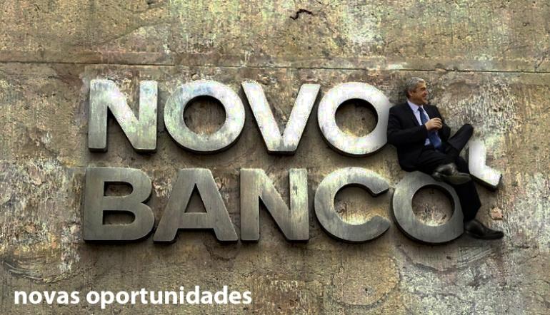Socrates Novo Banco.jpg