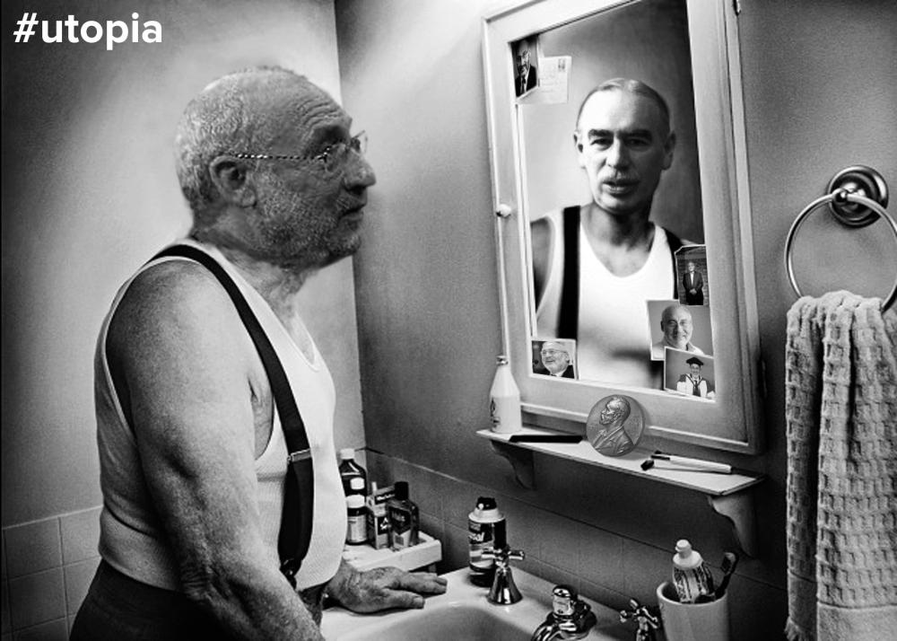 Stiglitz_Keynes.jpg