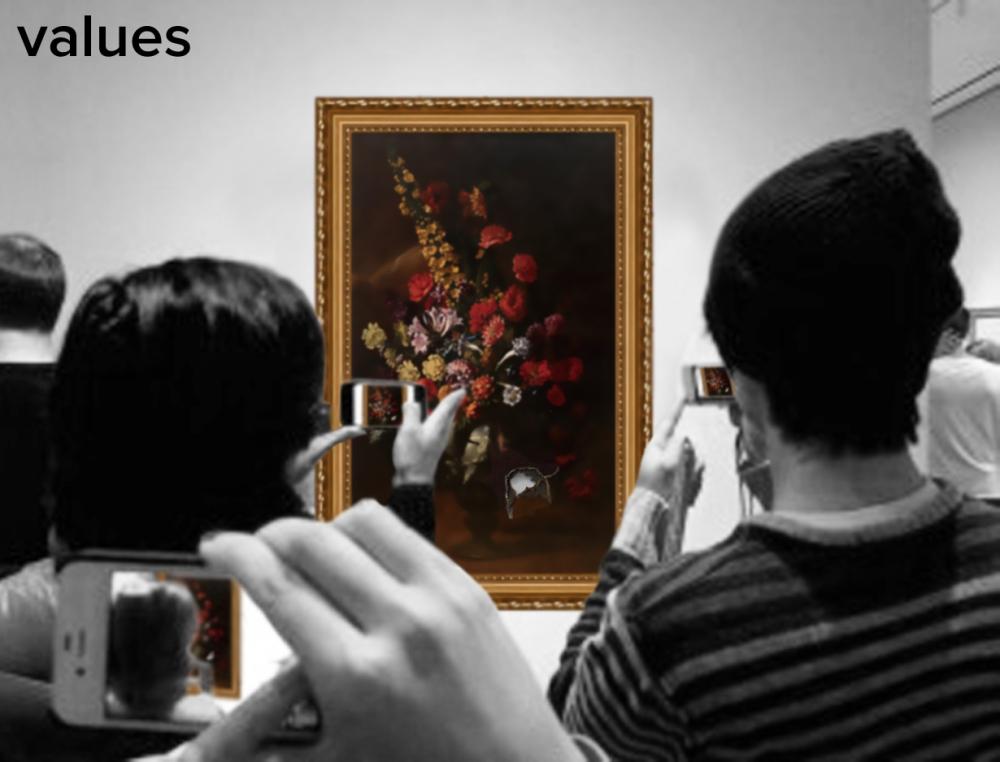 values of art.jpg