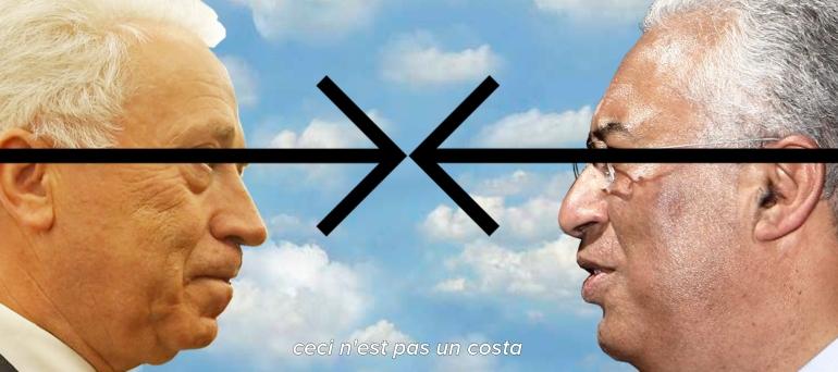 Costa vs Costa.jpg