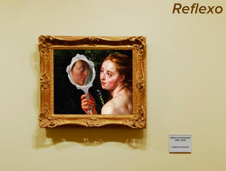 Reflexo de Eva.jpg