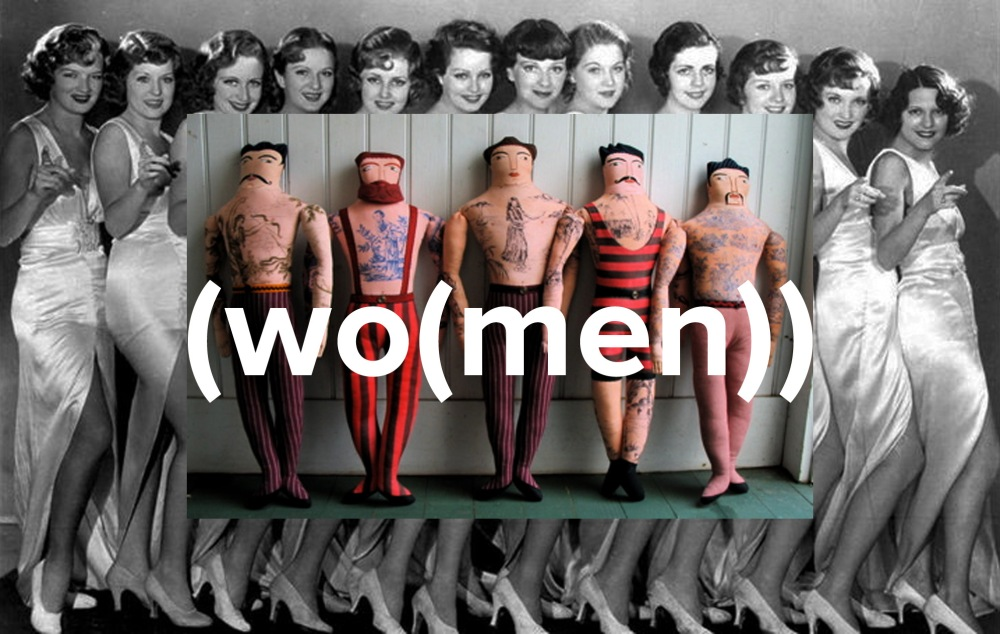 WO_MEN.jpg