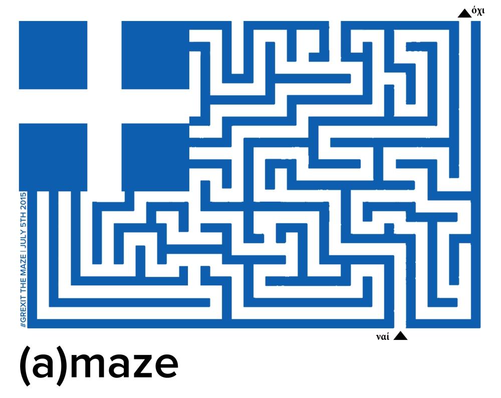 (a)maze.jpg