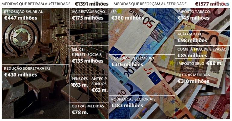 austeridade.jpg