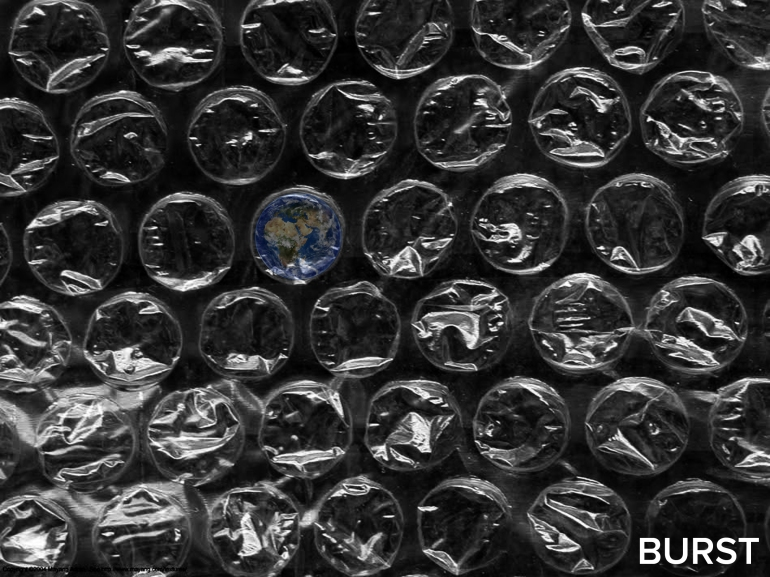 BUBLE EARTH.jpg