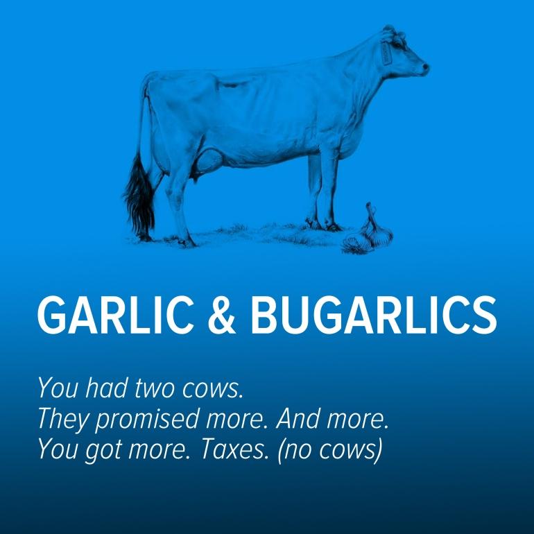 garlics and bugarlics.jpg