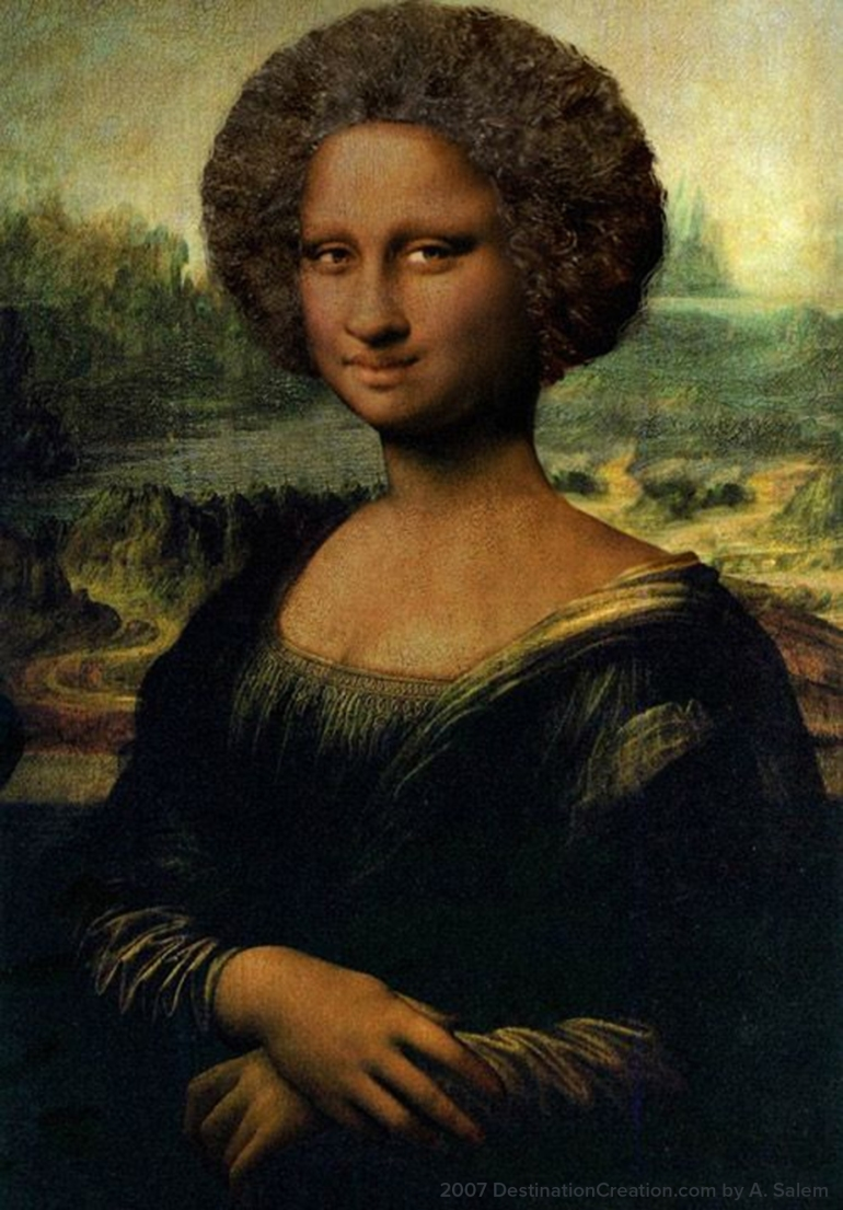 Morna Lisa.jpg