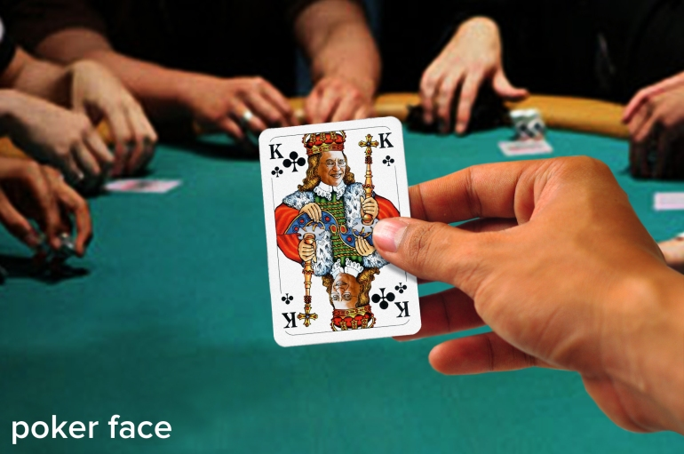 poker face.jpg