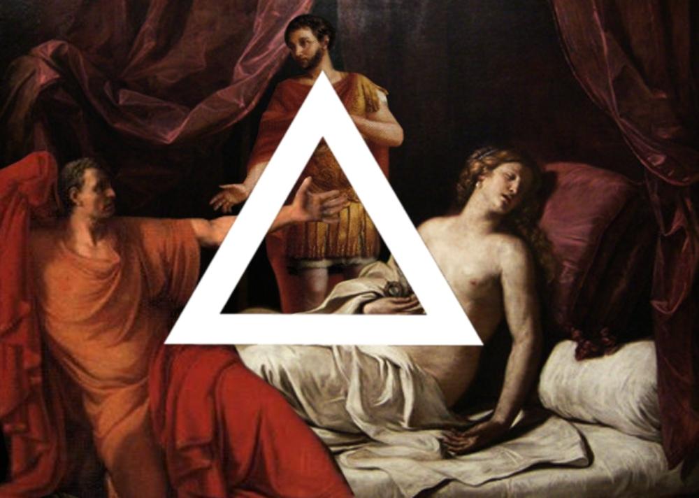 polisentimental triangulo.jpg