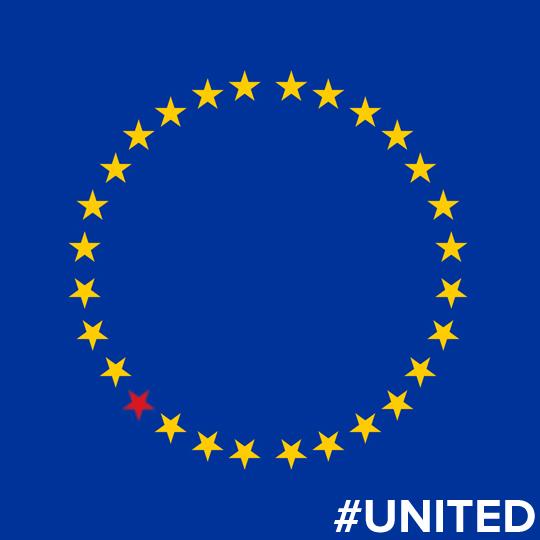 Syriza united.jpg
