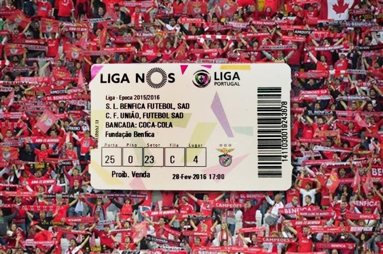 Benfica.jpg