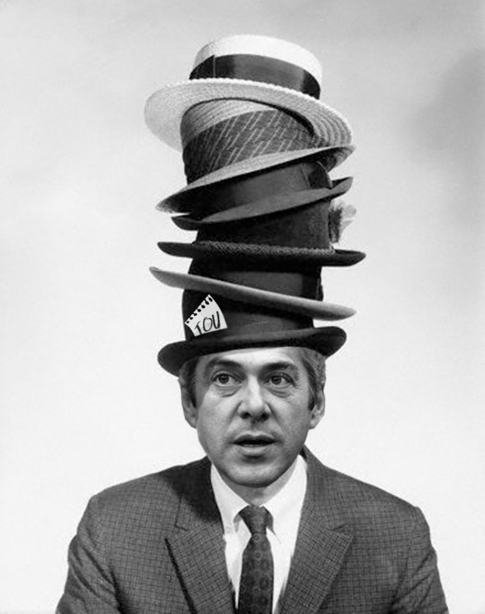 chapeus há muitos.jpg
