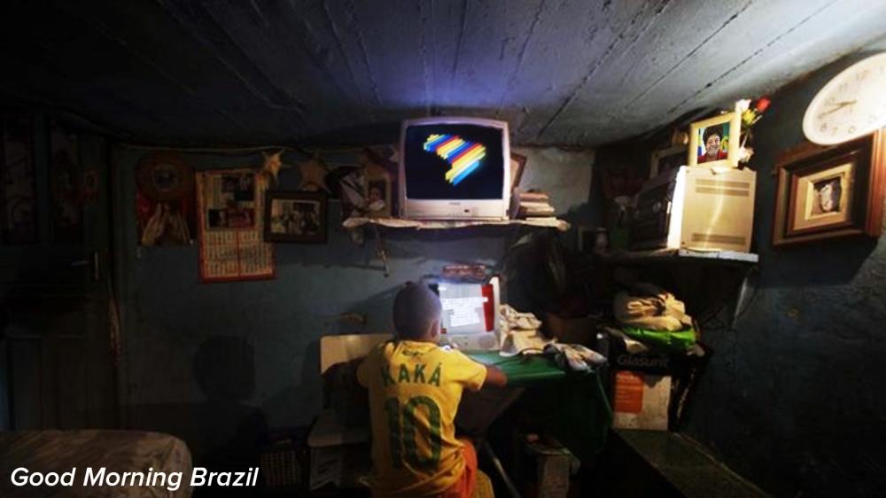 Good Morning Brazil.jpg