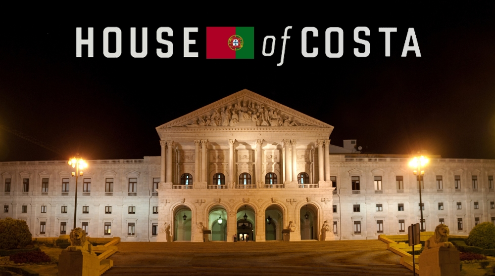 House of Costa.jpg