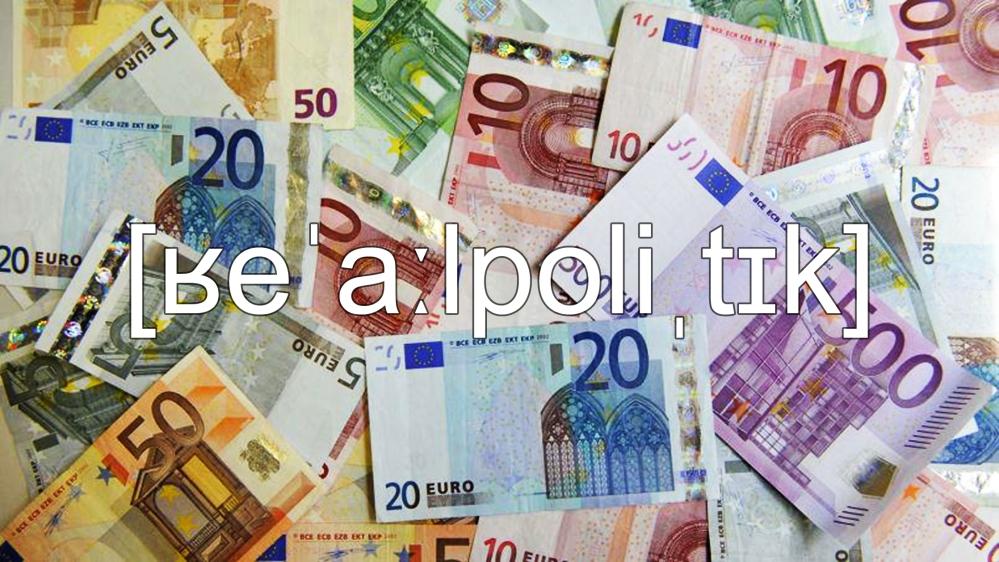 realpolitik.jpg