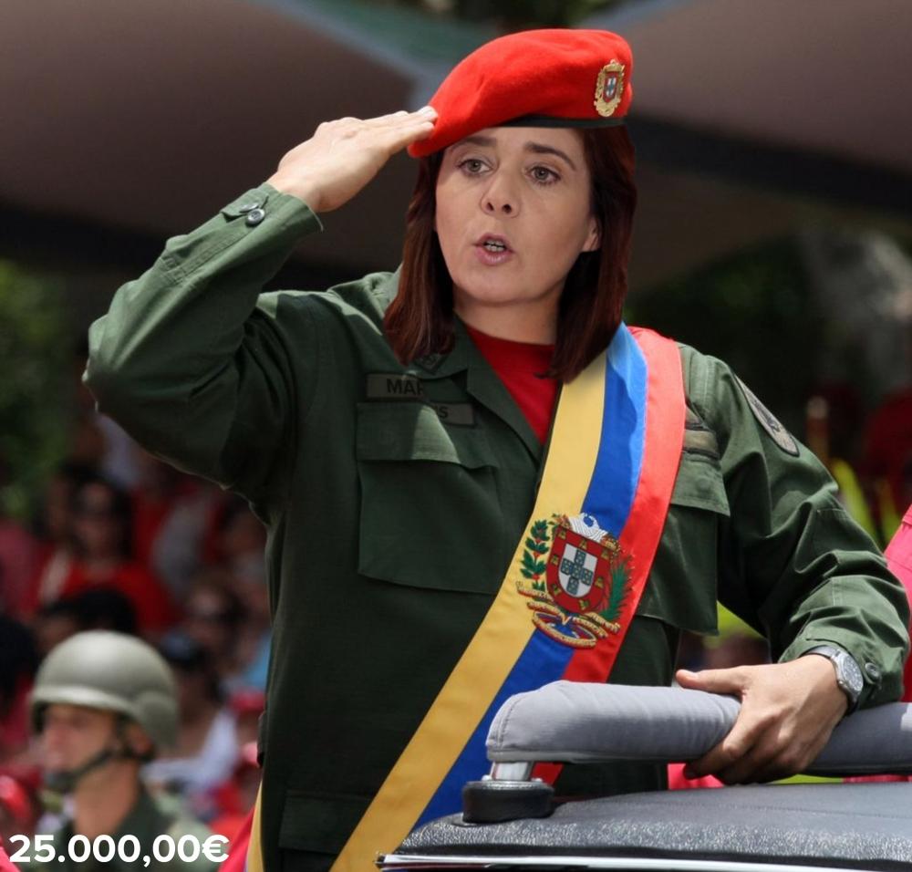Comandante Martins.jpg