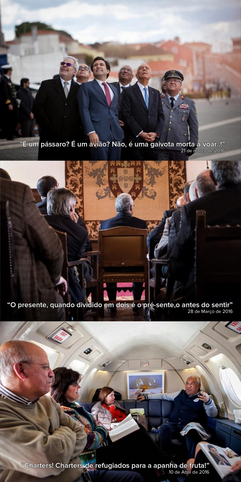 COSTA PRIMEIRO.jpg