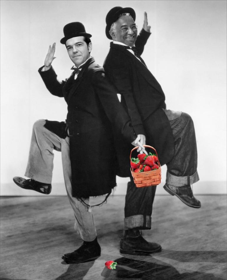 Laurel & Hardy.jpg
