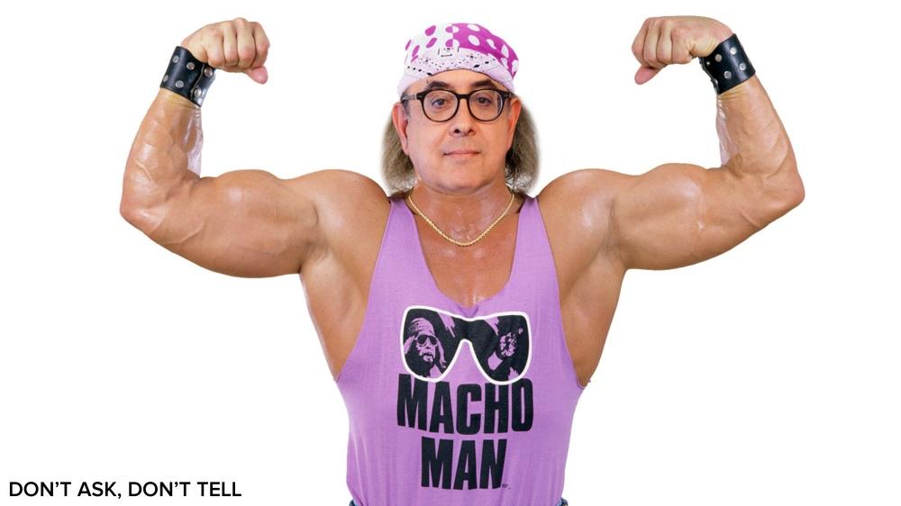 MACHO MAN.jpg