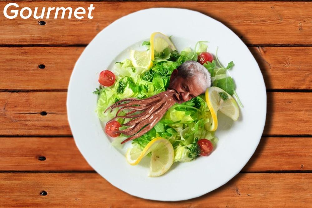 Gourmet.jpg