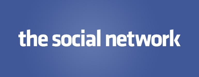 Social Network.jpg