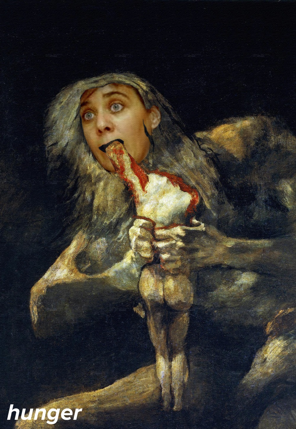 catarina hunger.jpg