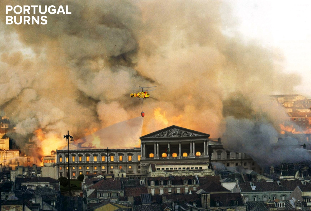 Portugal Burns.jpg