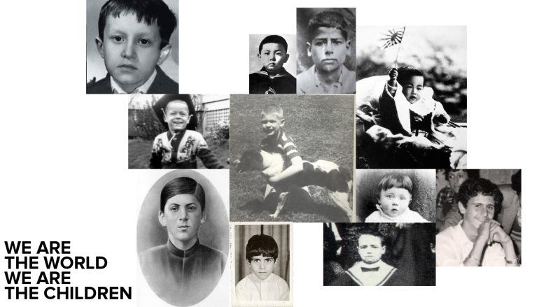 WE ARE THE CHILDREN.jpg