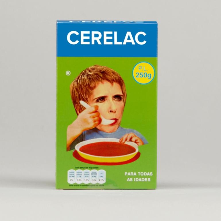 CERELAC.jpg