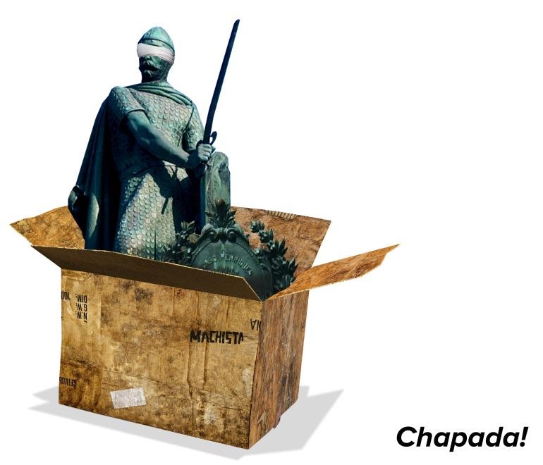 Chapada.jpg