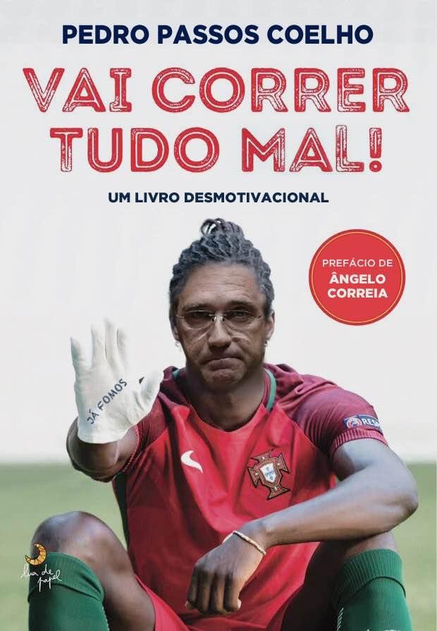 João Galamba_publicação.jpg
