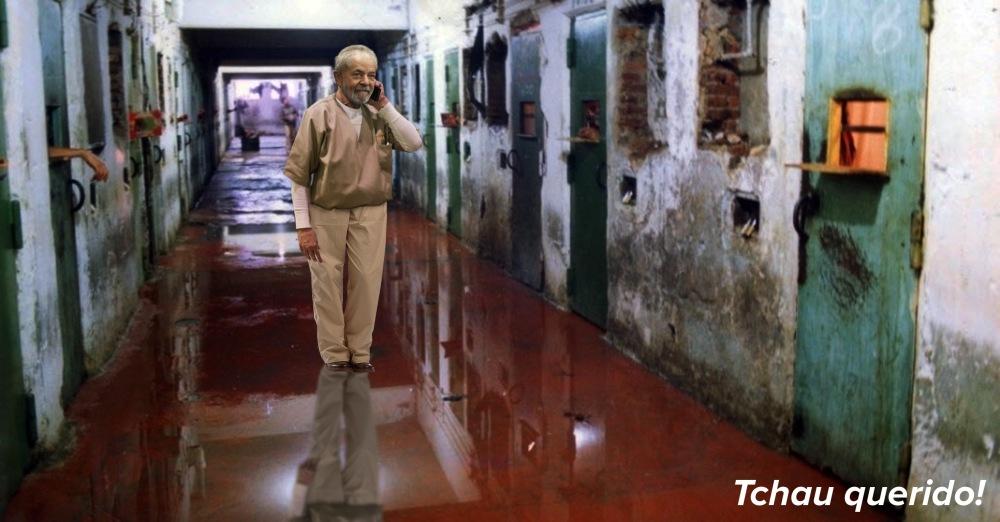 Lula cadeia.jpg
