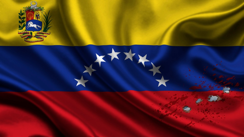 sos venezuela.jpg