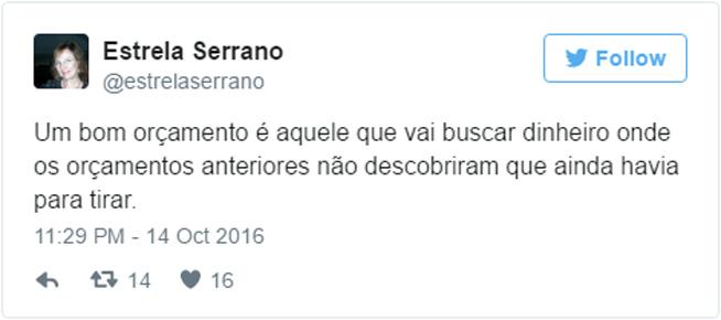 Estrela Serrano Tweet.jpg