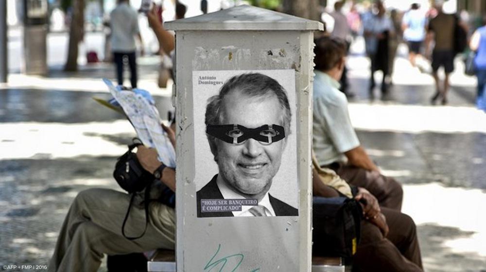 António Domingues.jpg