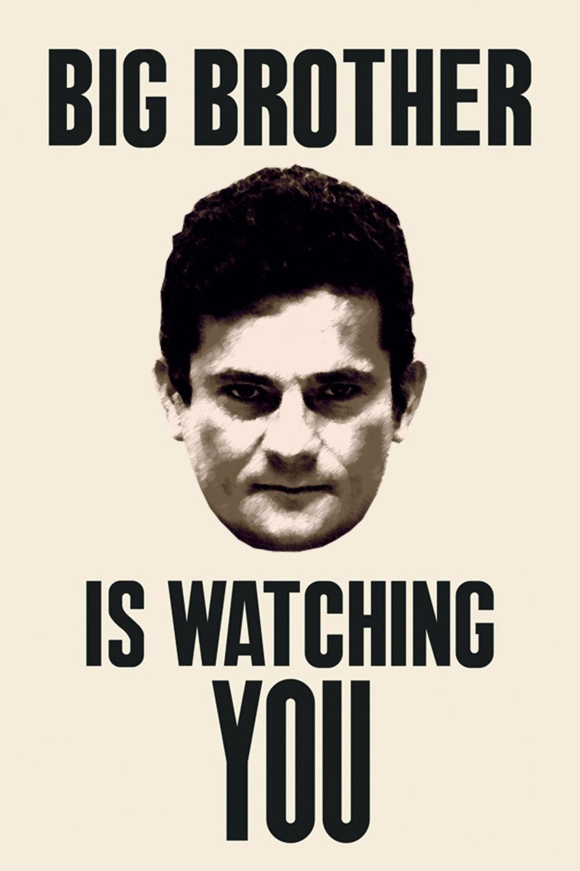 Big Brother Brasil.jpg