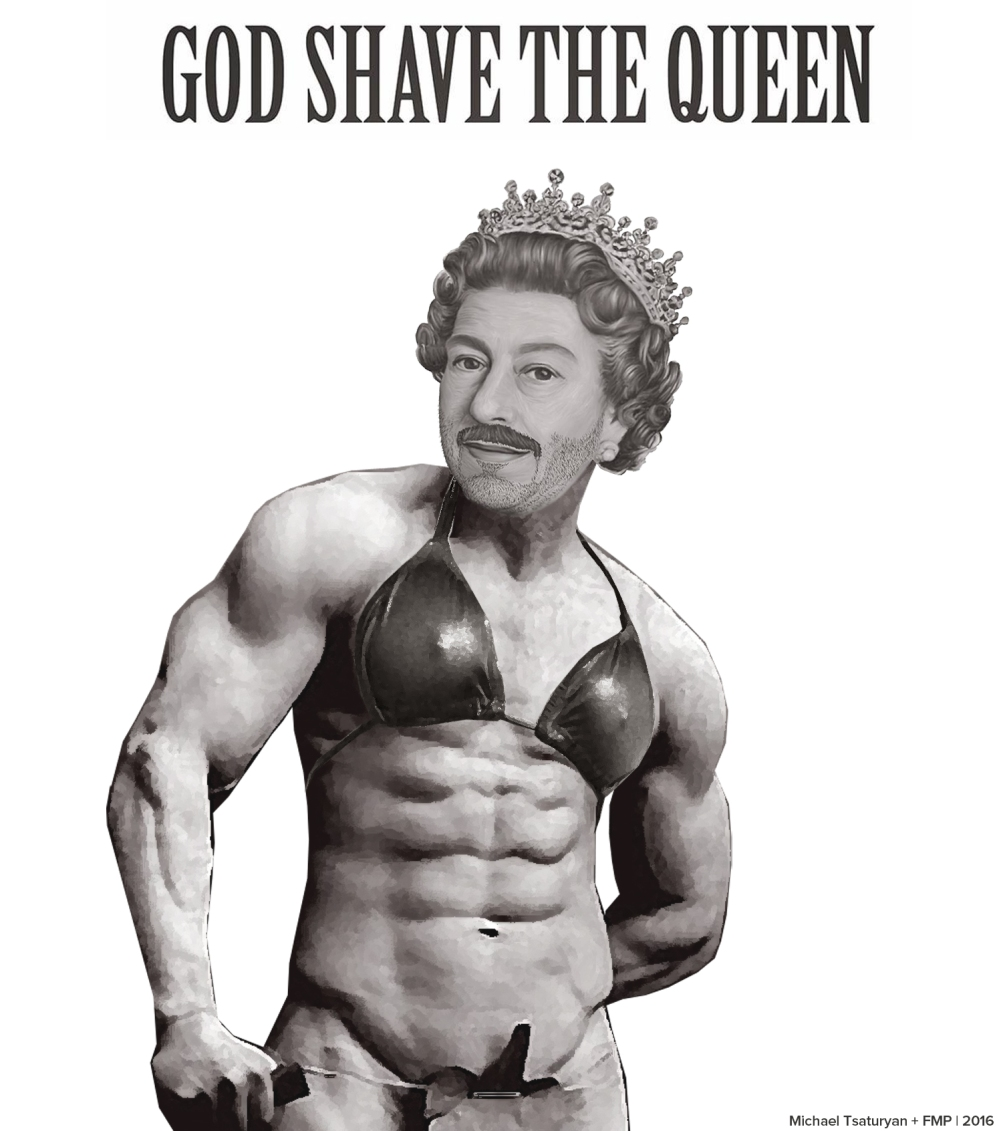 God Shave the Queen.jpg