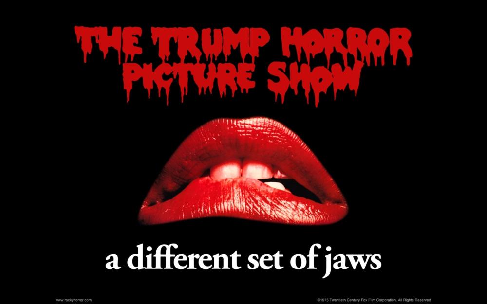 Trump Picture Show.jpg