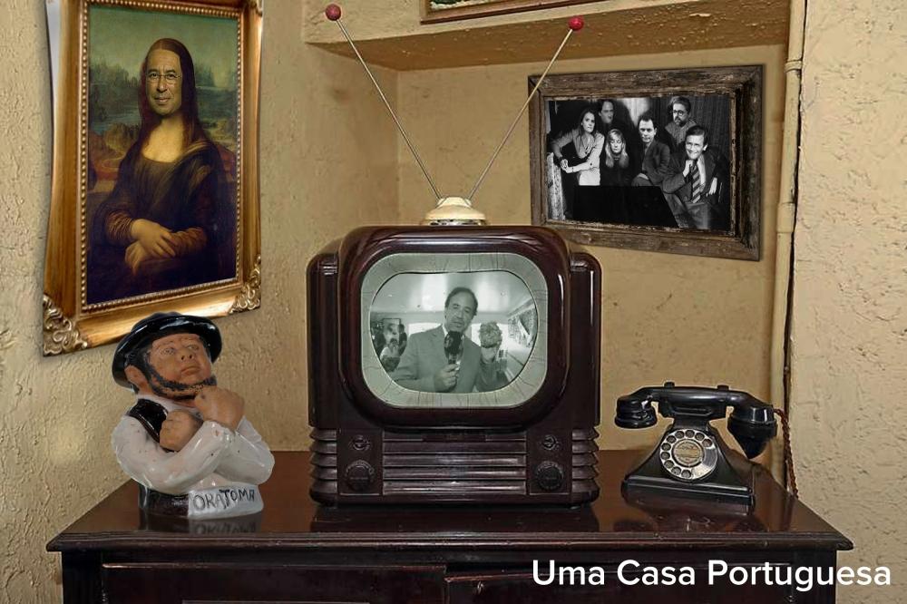 Uma Casa Portuguesa.jpg
