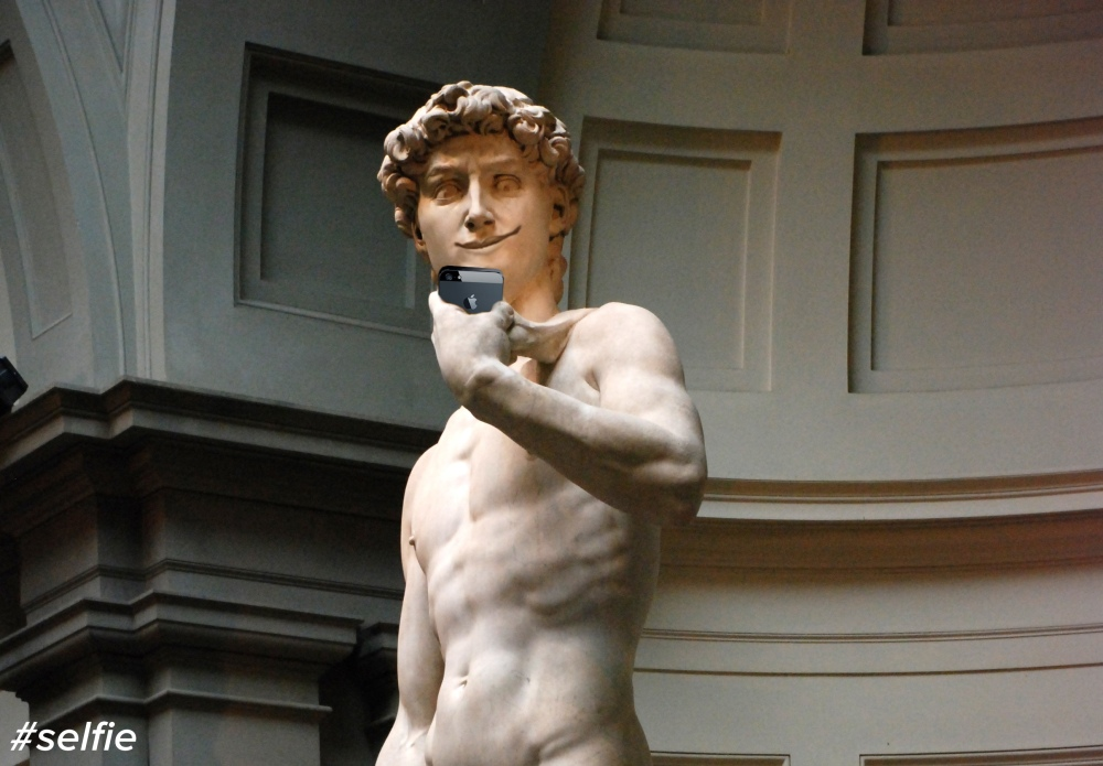 david selfie.jpg