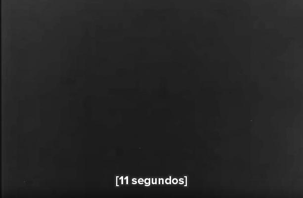 11 segundos.jpg