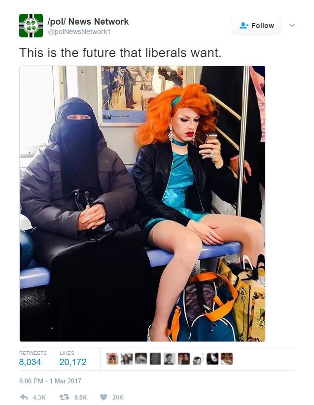 liberals-original