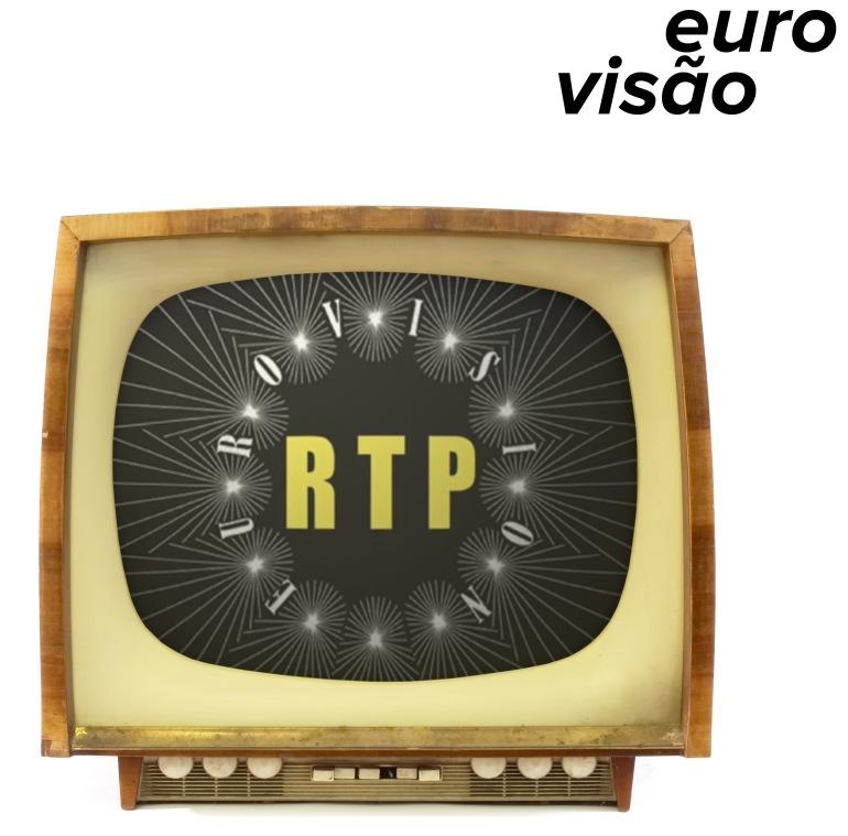 Eurovisão.jpg